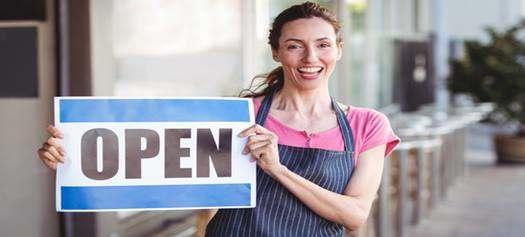 empresa open BCN