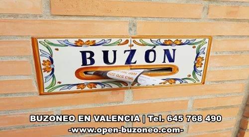 cuponeo valencia