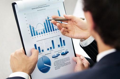 planificar-un-reparto-de-publicidad
