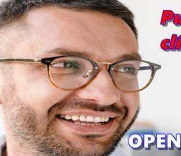 Publicidad de dentistas y clinicas dentales