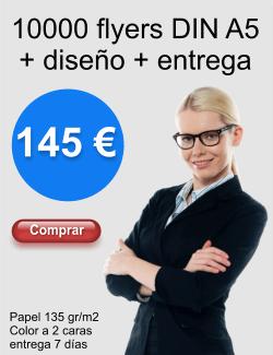 ofertas de publicidad para emprendedores 2