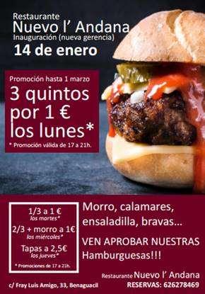imagenes de hamburguesas