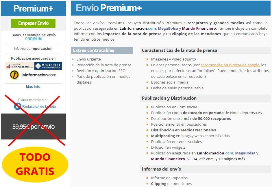 premium+++