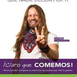 carteles publicidad valencia