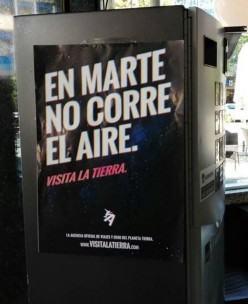 empresa de carteles valencia