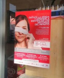 posters publicitarios