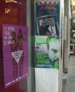 publicidad en valencia
