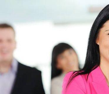 ¿Ayuda el buzoneo a los negocios online?