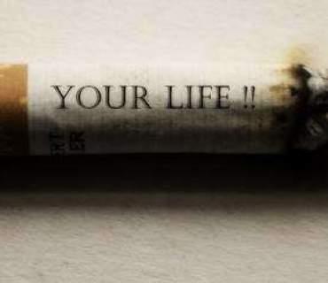 ¿Dejarán de fumar todos los que vean el folleto de 1DEJFahora?