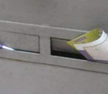 Buzoneo efectivo: ventajas del reparto de publicidad por código postal