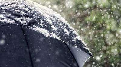 imagenes de nevadas