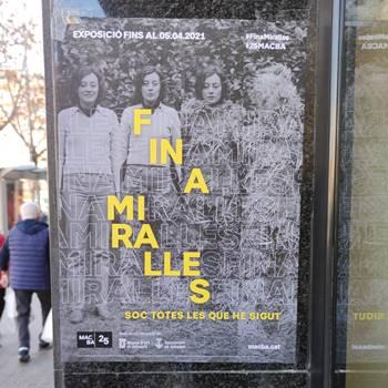 carteles-fina-miralles-barcelona