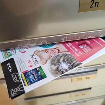 folletos-impresos-barcelona